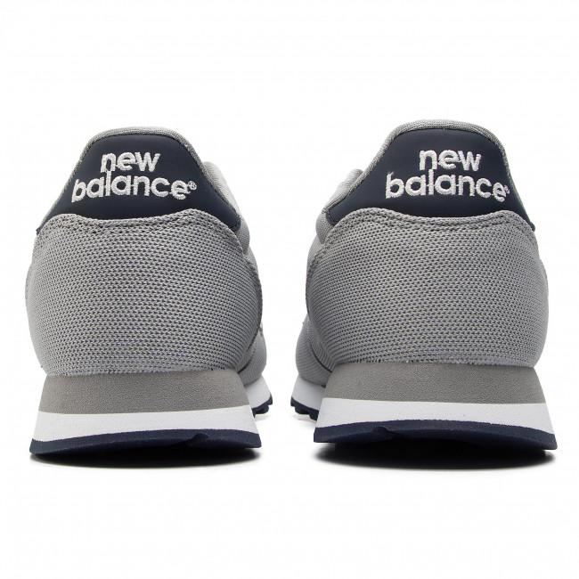 Balance q2 Spring 2019 Homme New summer Sneakers Basses Chaussures Ml311pg Gris POZTXiku