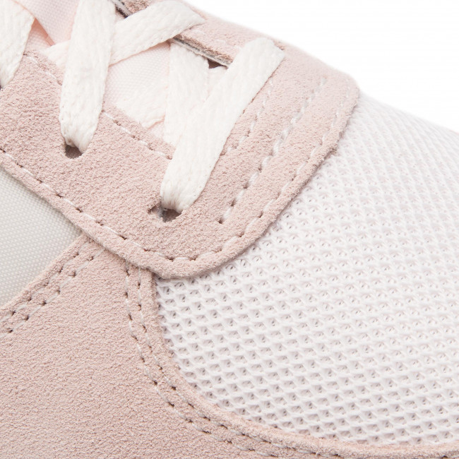 q2 Spring Rose New Balance Sneakers summer Femme 2019 Chaussures Wl220aa Basses 54L3RqAj