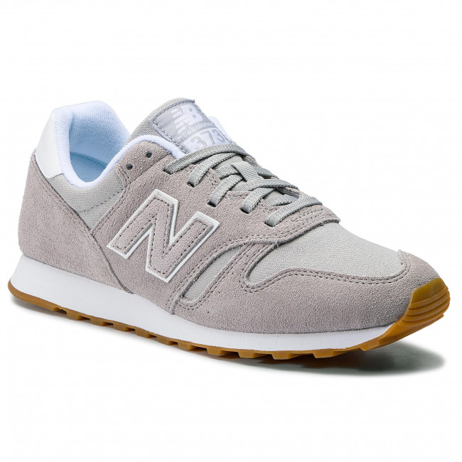 Sneakers q1 Spring Ml373mta Homme 2019 New Balance Basses Gris Chaussures summer mwOP08Nyvn