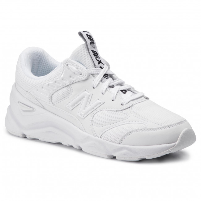 Balance Sneakers Sneakers New Blanc New Wsx90tma O8Pwnk0X