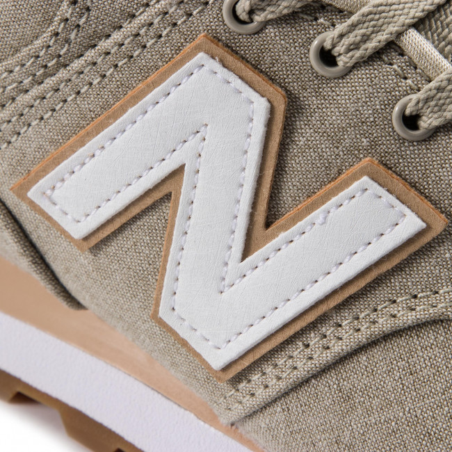q2 Basses Chaussures Spring Homme Sneakers Balance Beige summer Ml574stc New 2019 ED92HI