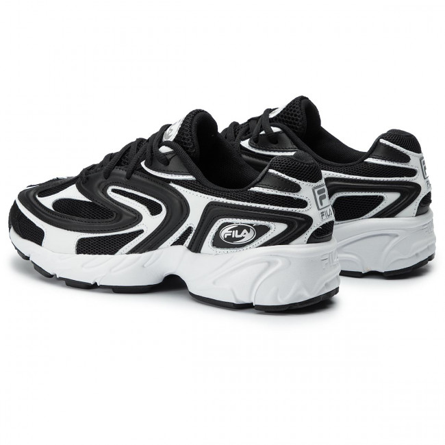 Spring Chaussures Sneakers Fila Creator Basses Homme msil 1rm00611 Blk 005 summer wht 2019 TlF1KJc3