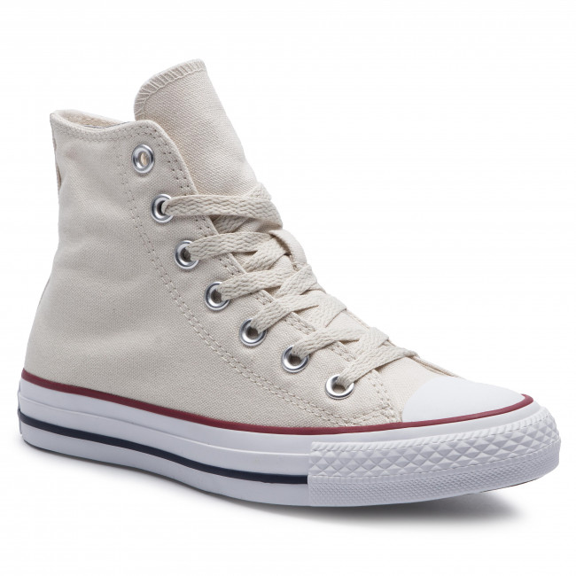 Natural Chaussures 2019 159484c Sneakers Baskets Converse