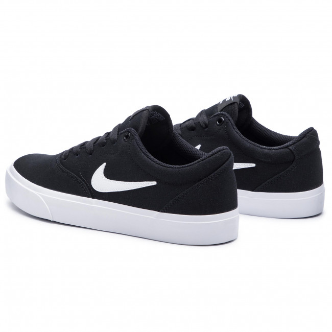 Nike 2019 white q2 Slr Homme Charge Chaussures Cd6279 Basses Spring summer Sb 002 Black Sneakers ym0wvN8On
