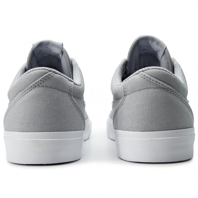 Slr Chaussures Charge Wolf 003 white Sb Nike Cd6279 Grey dCQxsthr