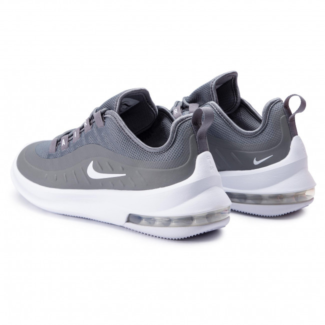Air Axis Aa2146 Basses Sneakers 2019 Chaussures Max Homme summer q2 white Grey Cool Spring Nike 002 CWeoEQrdxB