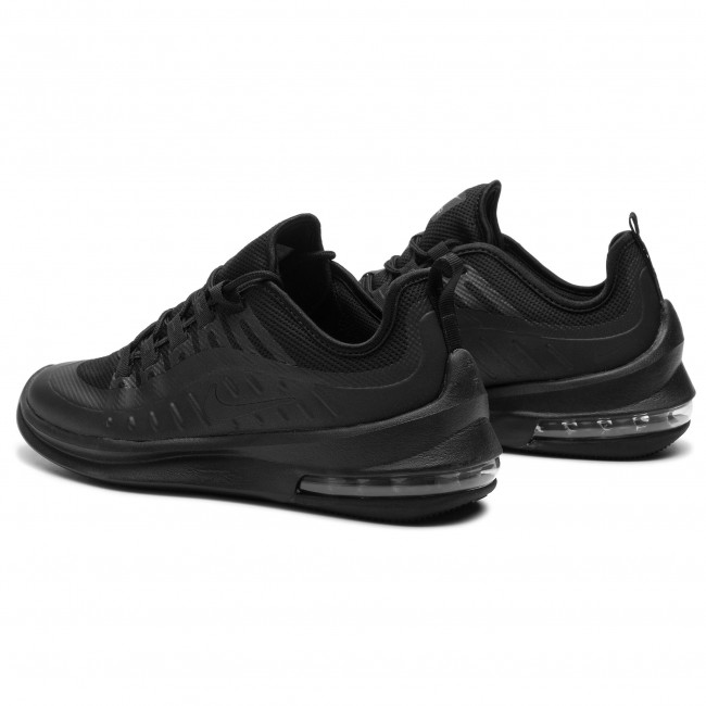 Black Chaussures Homme Nike 2019 Max Axis Basses Air Spring summer q2 006 anthracite Sneakers Aa2146 vN8n0wOmy