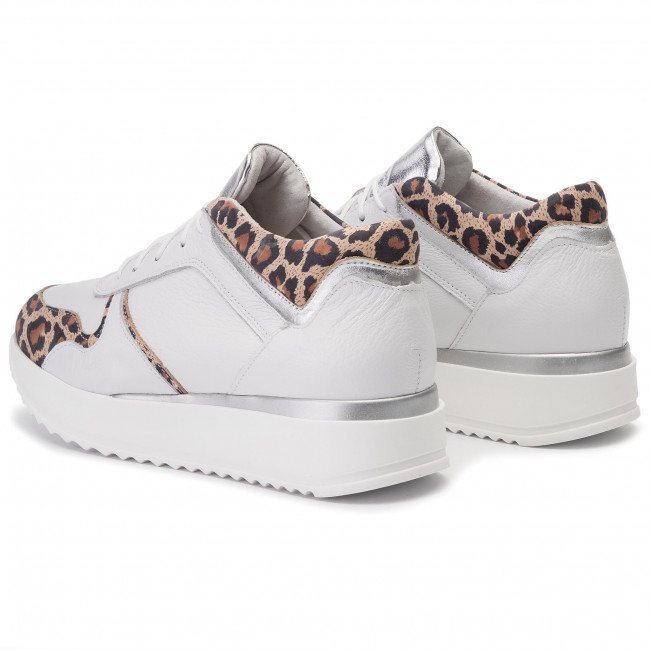 Boutique Chaussures femme Sneakers SERGIO BARDI - SB-42-07-000389 681 - Sneakers - Chaussures basses - Femme qwkTn