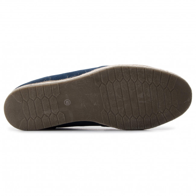 5700 Homme Rossi Mp2887 59 2019 two t Gino Chaussures Spring Espadrilles summer Bagio Basses bwbg 7gYbyf6