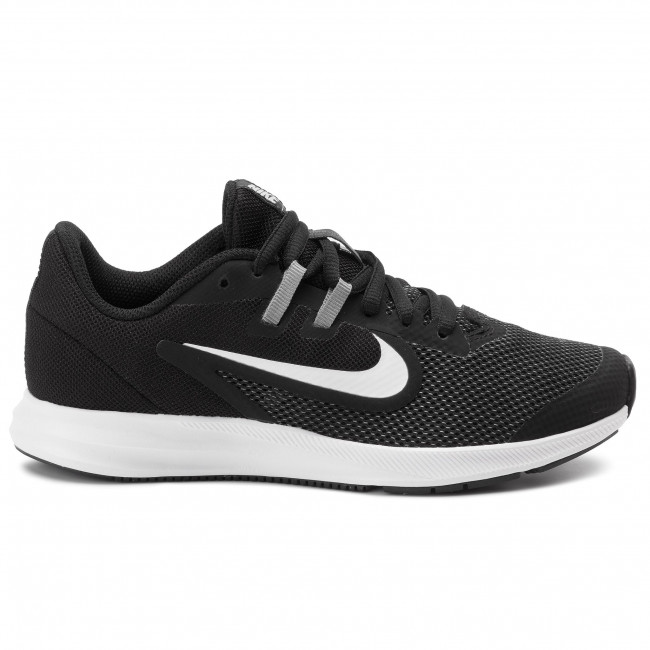 Downshifter Femme Entra nement Black De Sport 2019 white Spring summer 002 anthracite Chaussures Nike q2 9gsAr4135 Running fbgy7IvY6
