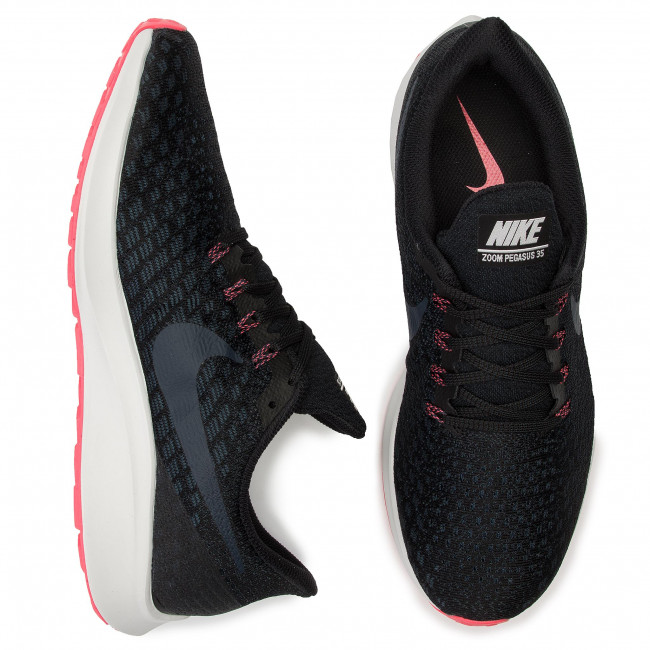 Entra Sport Pegasus De nement 2018 Air q4 Chaussures 942851 017 Navy Running Homme armory winter Nike Black Zoom 35 Fall tohQrxdCBs