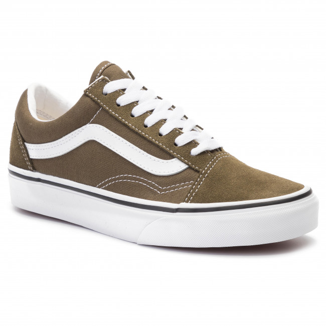 winter true Femme Old Tennis Vn0a4bv5v7d1 Basses Beech White Baskets Fall 2019 q3 Vans Skool Chaussures 0wOkXZ8nNP