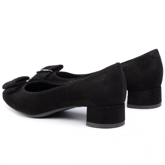 Best-Seller Chaussures femme Chaussures basses GINO ROSSI - Mei DCI580-AS4-4900-9900-0 99 - Détente - Chaussures basses - Femme Fu5TS