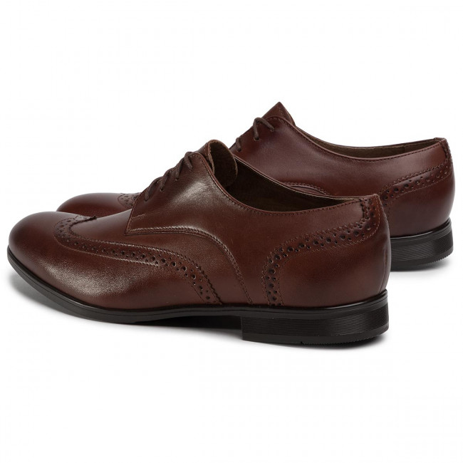 Express Rapide Chaussures homme Chaussures basses QUAZI - QZ-52-04-000476 105 - Soirée - Chaussures basses - Homme rbgMc