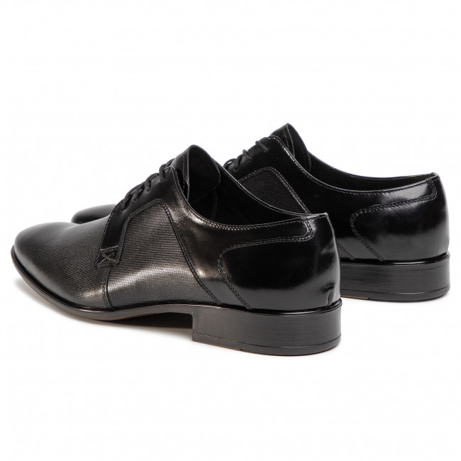 Acheter Chaussures homme Chaussures basses QUAZI - QZ-52-04-000480 101 - Soirée - Chaussures basses - Homme LJy9A