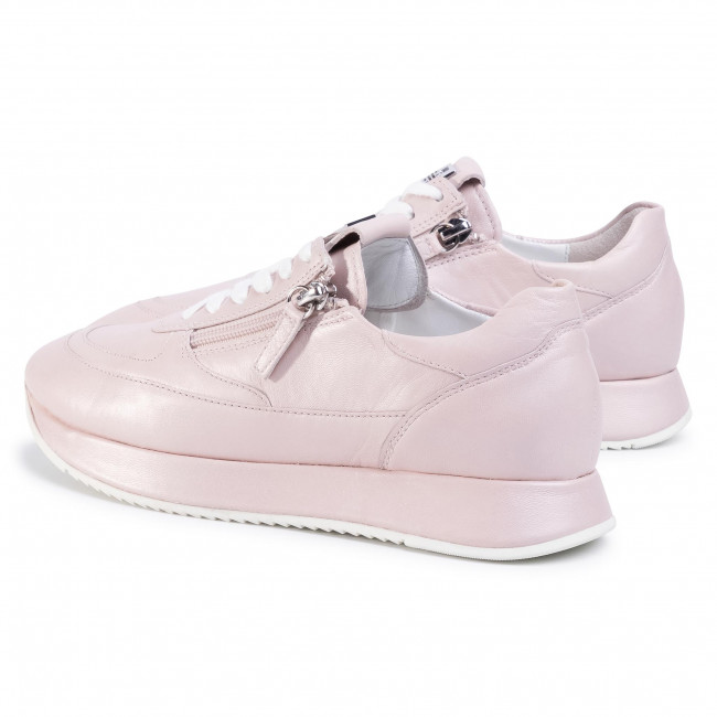 Nouveau Style Chaussures femme Sneakers HÖGL - 9-101321 Rose 4700 - Sneakers - Chaussures basses - Femme XWn4Q