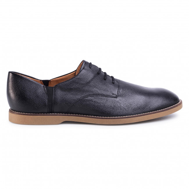 Dernier Chaussures homme Chaussures basses GINO ROSSI - Arena MPU235-V81-0613-9900-0 99 - Soirée - Chaussures basses - Homme I2FJk