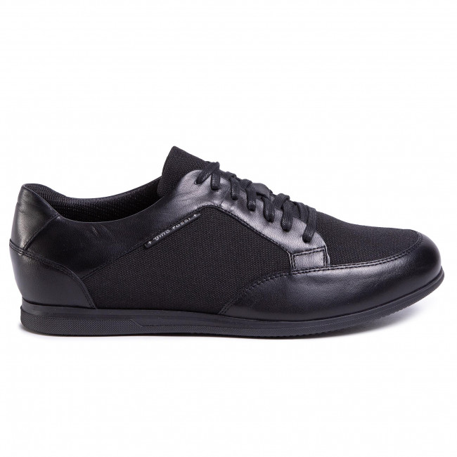 Haute Qualité Chaussures homme Sneakers GINO ROSSI - Jim MPU286-AB8-0589-9999-T 99/99 - Sneakers - Chaussures basses - Homme AH323