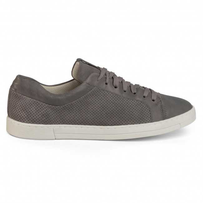 Boutique Chaussures homme Sneakers GINO ROSSI - Taimer MPU328-458-R5XB-0284-T 90/96 - Sneakers - Chaussures basses - Homme ezMpb