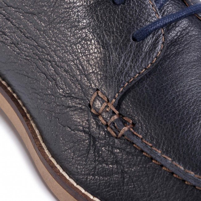 De Gros Chaussures homme Chaussures basses GINO ROSSI - Arena MMU264-V81-0613-5400-T 95 - Détente - Chaussures basses - Homme Syvoj