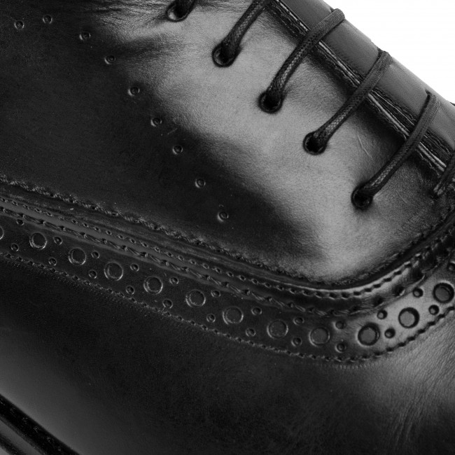 En Ligne Chaussures homme Chaussures basses GINO ROSSI - Mike MPU085-AX4-4300-9900-0 99 - Soirée - Chaussures basses - Homme 6HkPV