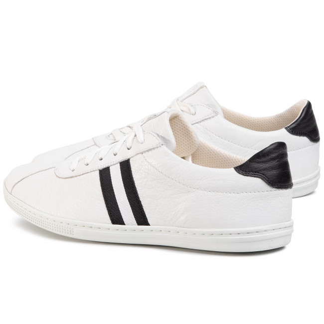 Limité Nouveau Chaussures homme Sneakers GINO ROSSI - Iten MPU112-K60-0376-1199-T 00/99 - Sneakers - Chaussures basses - Homme 4RQsz