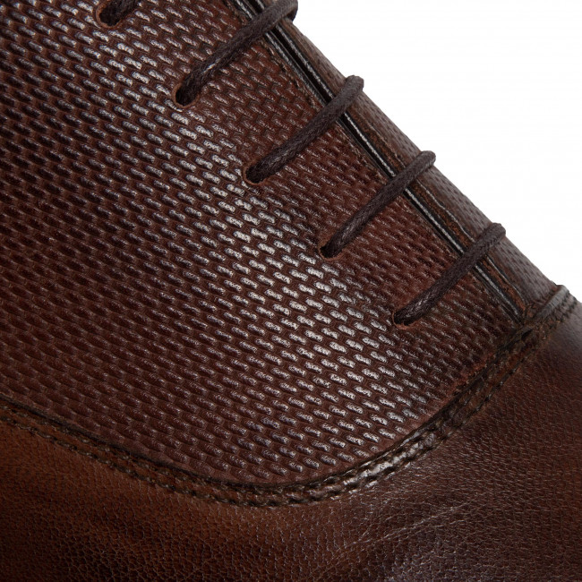 Remise Particulière Chaussures homme Chaussures basses GINO ROSSI - Chuck MPU316-N83-0657-3333-0 88/88 - Soirée - Chaussures basses - Homme 72pJt