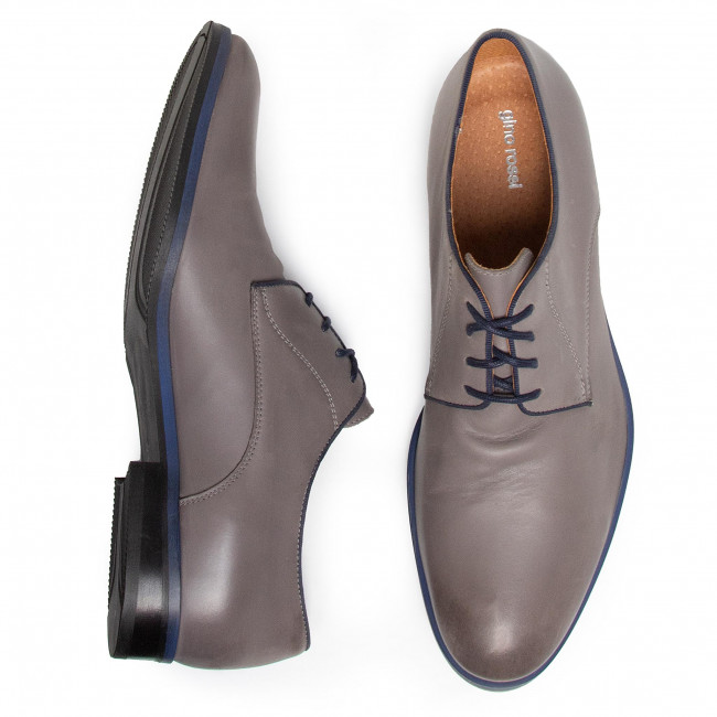 Best-Seller Chaussures homme Chaussures basses GINO ROSSI - Andy MPV411-E91-0B00-8500-S  90  - Soirée - Chaussures basses - Homme 2r1S5