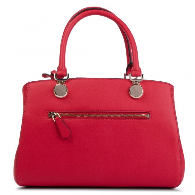 Sac à main GUESS Landon (VG) HWVG72 98060 RED