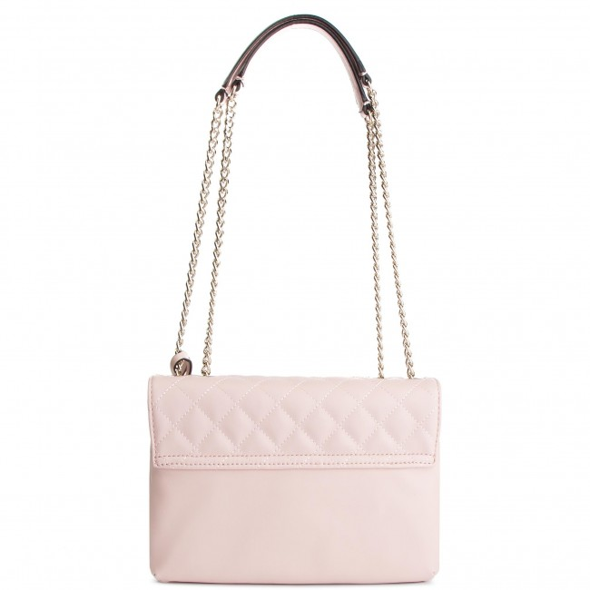 Guess À Main EllianavgHwvg73 Sac Bls 02210 1KFcJl