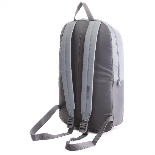 Project 5 Spring Backpack Gris Sport Accessoires summer Armour 036 De a 1324024 2018 Under Sac Dos Sacs c1lFKTJ