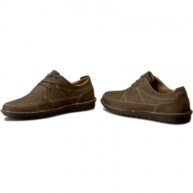 02 Mi07 Chaussures Lasocki a506 Marron For Basses a362 Men 0XOnwk8P