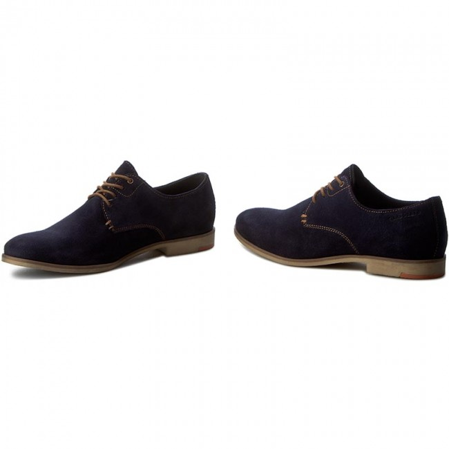 Marine 01 For c255 302 Basses Mi07 Bleu Chaussures Lasocki Men 8nPkXw0O