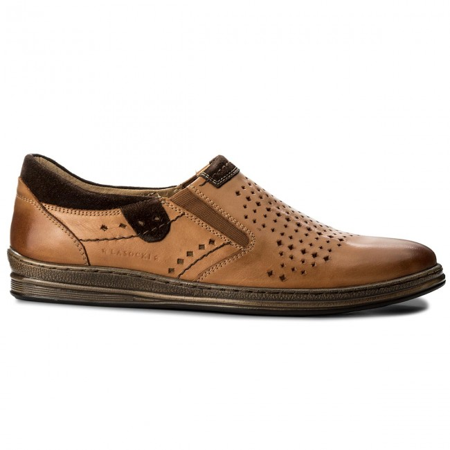 a540 Men Basses Camel Lasocki Mi07 a679 Chaussures 01 For 8kZPnw0ONX