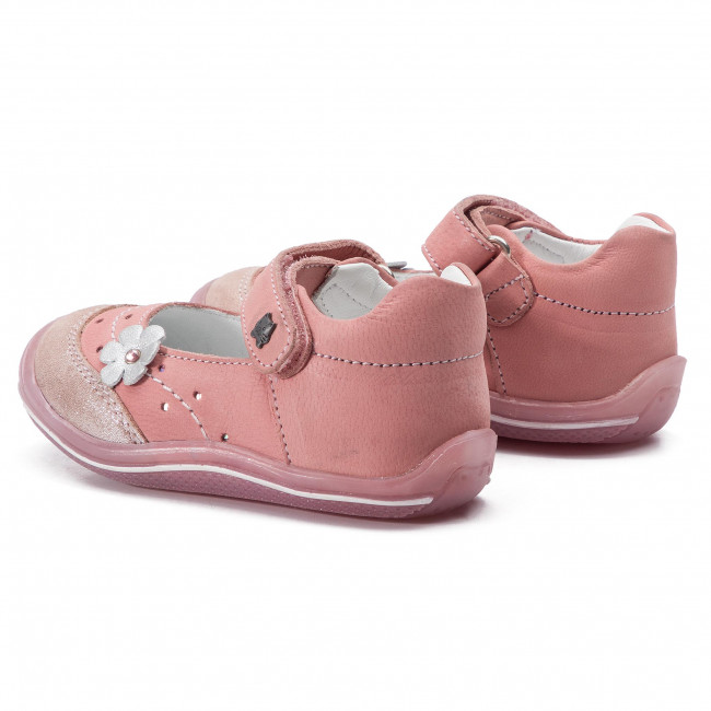 Chaussures Sbk 01 Kids 612 Fermeture Spring summer Fille Sergio Enfant Bardi 01 Basses 2019 000012 Scratch hrdBsQtCox