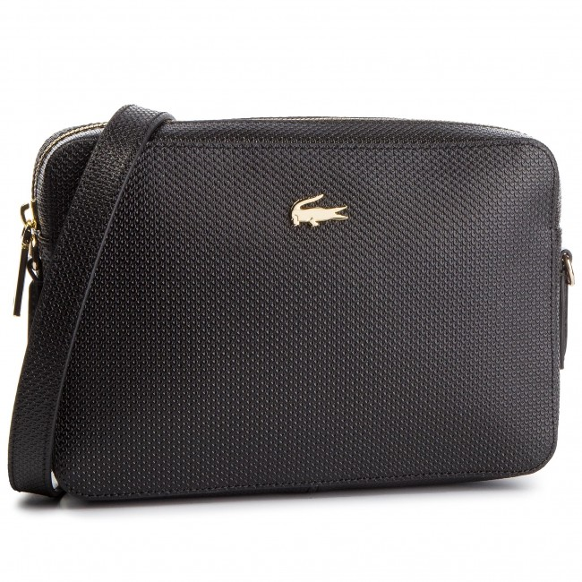 Crossover Nf2564ce Bag a Bandouli Sac Main Lacoste Square wvNOm8n0