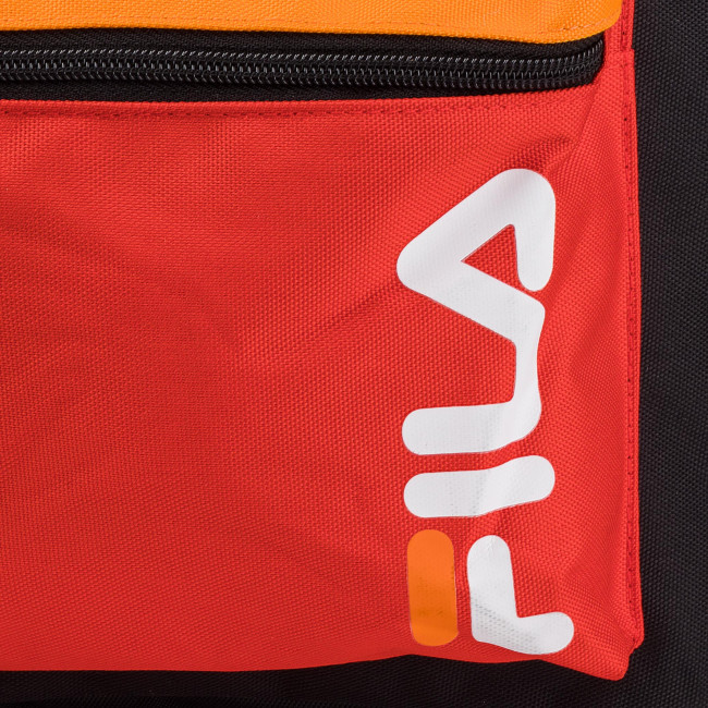 Dos Sacs 2019 S'cool L27 Backpack summer Fila Red a De Sac Spring Sport 685005 Accessoires fiery Black nOvNmy8Pw0