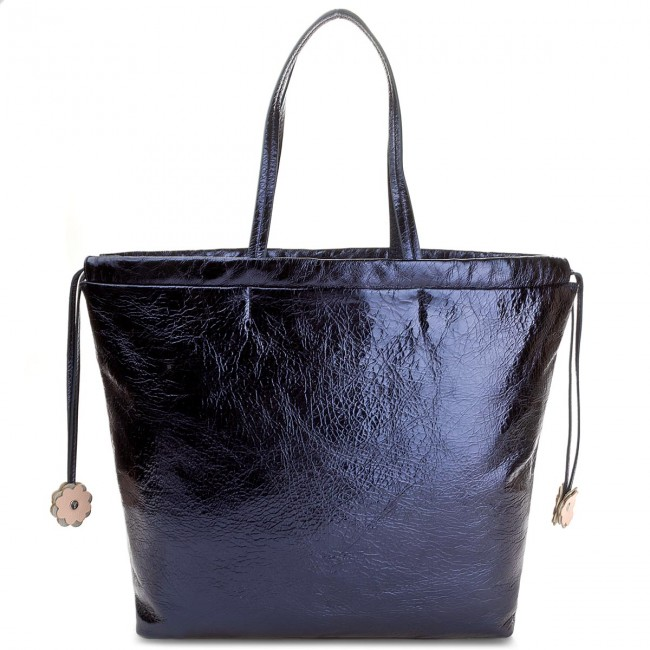 402 4140003880 Main JoopSienna Blue Dark Sac À NOmw8n0v