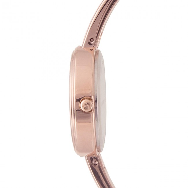 Dkny Fall Ny2600 Accessoires Murray Rose rose Gold Montres Gold winter Montre 2018 Femme redBCWQxEo
