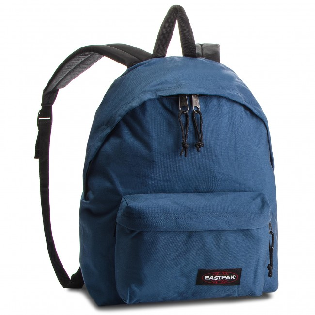 À Eastpak Planet Blue De Dos Ek620 Sac Pak'r 42u Sacs Padded TF1JclK