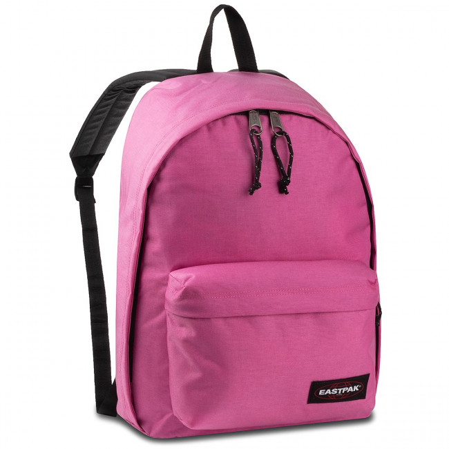 Dos Of Sac Pink Out q3 Eastpak Sacs Ek767 Accessoires Ordinateur Fall 06x Office a Maroquinerie 2019 Frisky winter xoCrQdBWe