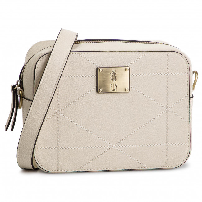 P974648003 Fly À Sac Temi Main Offwhite London BerxdCo