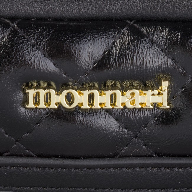 Monnari Bag9170 Main Black 020 À Sac lcKJ1TF