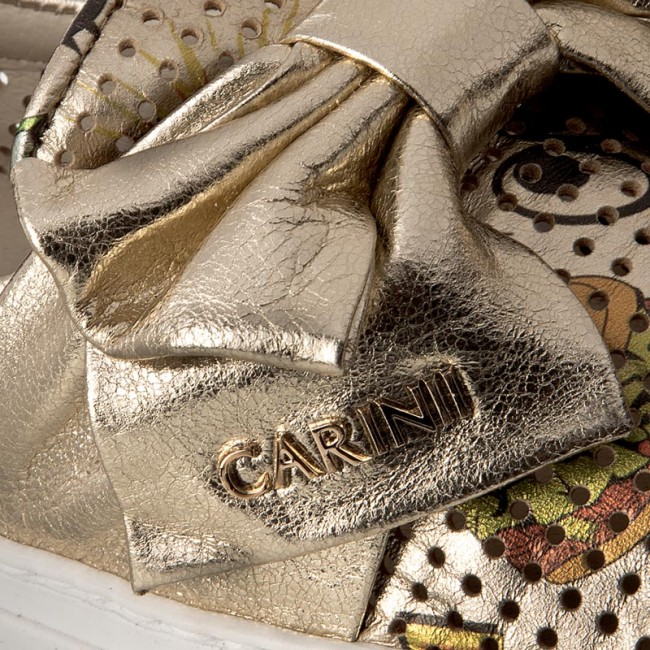 Carinii K16 B4021 b67 Basses 000 v Chaussures h33 m0nw8vN