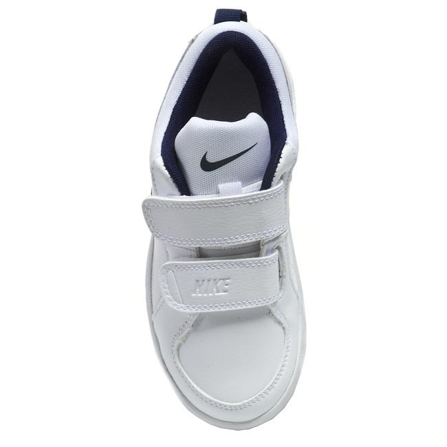 summer Basses 2019 Scratch 4 Nike Navy Chaussures Enfant q2 454500 Fille Pico 101 Spring White midnight Fermeture n0kwOX8P