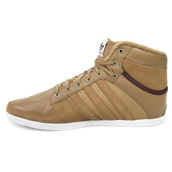 chaussures adidas plimcana 2.0 mid