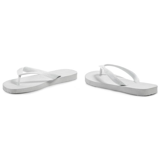Mules Spring Et 2019 Sandales summer White 40000290001 Tongs Femme Havaianas Top dBhsrCtQx