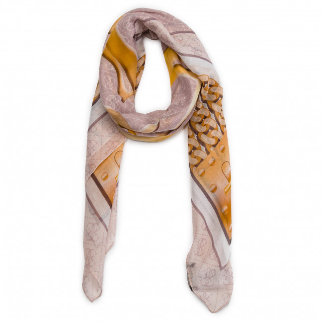 Prisma Accessoires Sto Foulard summer 2019 Vis03 Textiles une Guess Scarves Comme Spring Aw8098 echarpes wkXZuPiTlO