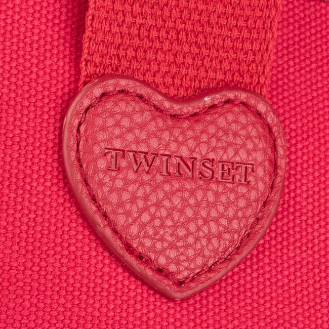 Twinset 02307 À Main As8pna Shopping StShang Sac zVMpSUq