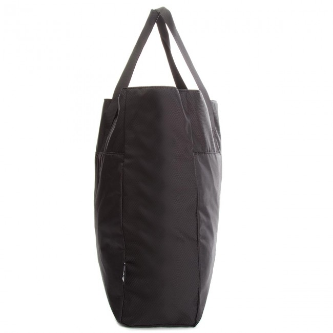 Cabas a Emporio Sacs Sac Ea7 2019 Main Cc731 00120 Black winter Armani Fall 275661 rxhCtsQd